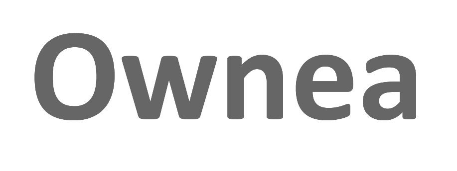 Ownea.net